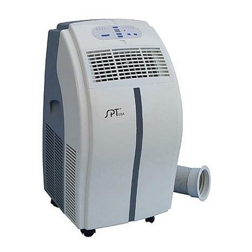Best portable air conditioner reviews, deals & bargians every day for cheap portable air conditioner, and buy securly portable air conditioners at portableair