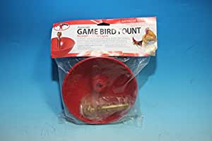 Little Giant Automatic Game Bird Fount Waterer (Discontinued by Manufacturer)