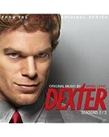 Dexter (Saisons 2 / 3)