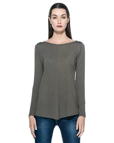 Anis Pullover