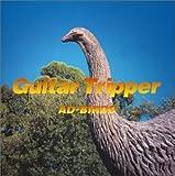 Guitar Tripper