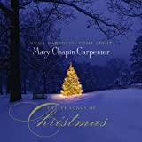I'll Be Home For Christmas - The Carpenters