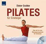 - Dieter Grabbe