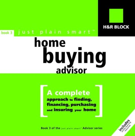 hr-block-just-plain-smart-home-buying-advisor