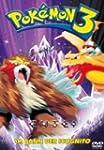 Pokemon 3 - Im Bann der Icognito [Ver...