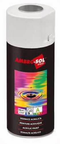 spray-acrilico-400ml-trasparente-lucido