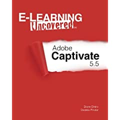 E-Learning Uncovered