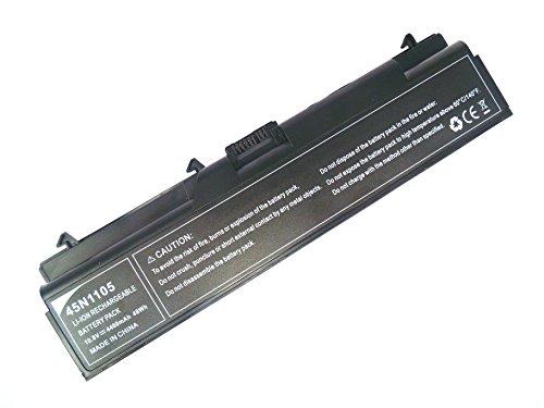 pictech-replacement-medion-laptop-battery-8299-pnh90mh44001-8299-pnh90mh52001-8299-pnh904h52001-msn4