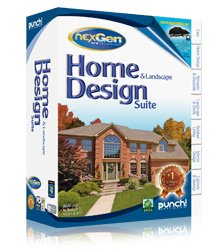 Home landscape design nexgen pdf for Home landscape design pdf