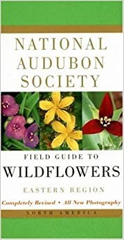 Audubon Bird Guide App   Audubon