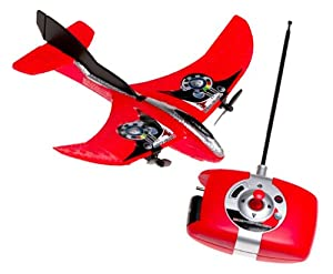air hogs remote control airplane with B00019dt6w on 5pcs 33017 Remote Control Airplane besides Air Hogs Blue Navy Sharp Shooter Ch A together with Drunk 20girls additionally B00019DT6W also Rc Kite.