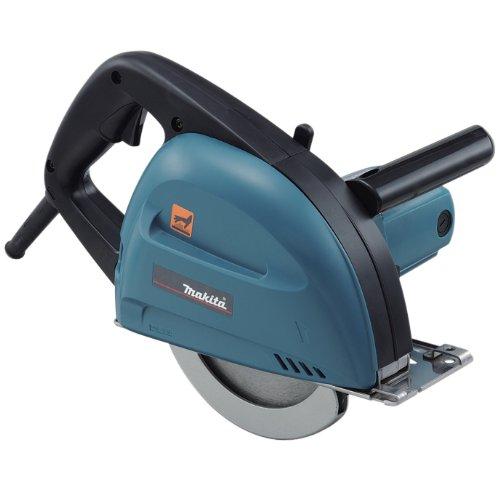 Makita 4131 7-1/4-Inch 13-Amp Metal Cutting Circular Saw