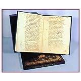 Leyes de Burgos de 1512 y Leyes de Valladolid de 1513: Reproduccion facsimilar de los manuscritos que se conservan...