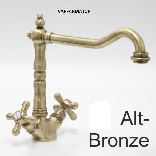hochdruckarmatur-alt-bronze-kuche-spultisch-armatur-nostalgie-designerarmatur-crolla-700ab