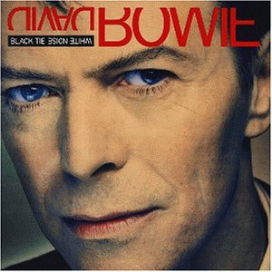 David Bowie - 00-David Bowie - 1993 - Black Tie White Noise - Zortam Music