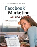 Facebook Marketing: An Hour a Day ebook download
