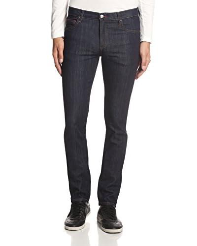 Versace Jeans Men's Super Skinny Jean