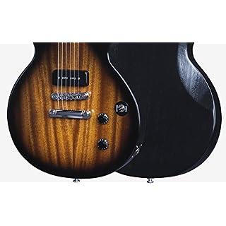 Gibson USA / Les Paul Junior 2016 Vintage Sunburst S/N 160043140