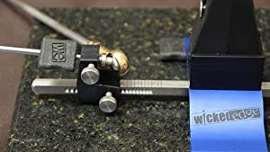 Wicked Edge Pro-Pack 2 Upgrade Kit by Wicked Edge