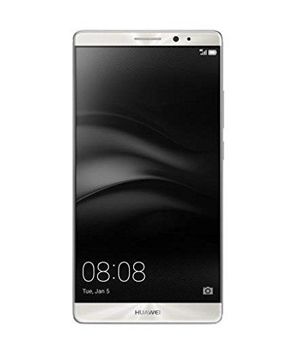 Huawei-Mate-8-smartphone-152-cm-6-pollici-schermo-IPS-32-GB-Memoria-Dual-SIM-Android-6-argento