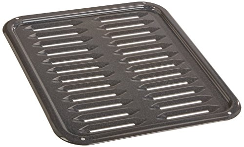 Frigidaire 316082002 Range/stove/oven Broiler Pan (Frigidaire Oven Broiler compare prices)