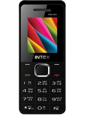 Intex 201