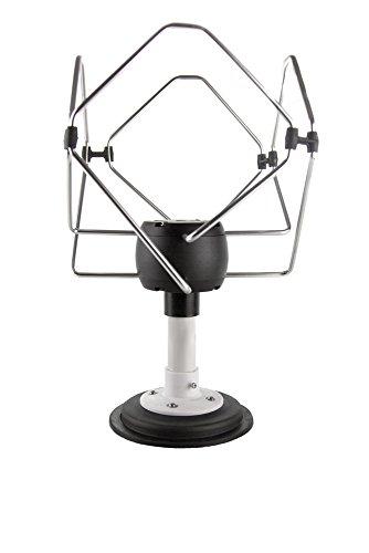wohnmobil antennen preisvergleiche erfahrungsberichte. Black Bedroom Furniture Sets. Home Design Ideas