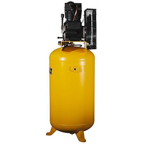 DeWalt-DXCMV5048055-Two-Stage-Cast-Iron-Industrial-Air-Compressor-80-Gallon