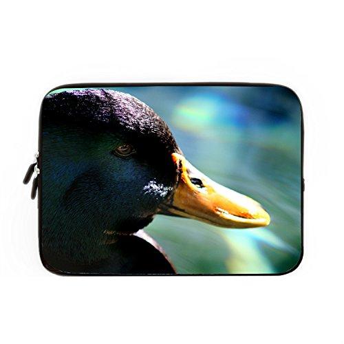 chadme-laptop-sleeve-funny-duckface-animal-notebook-sleeve-casos-bolsa-con-cremallera-para-macbook-a