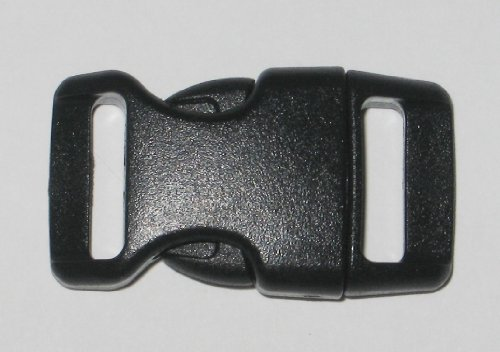 Buckles For Paracord front-1073737