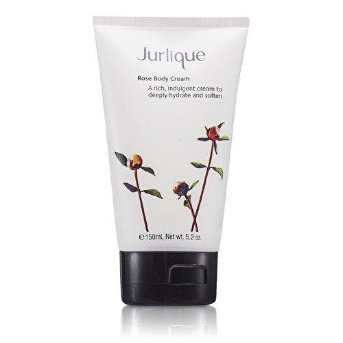 jurlique-body-cream-rose-52-ounce-by-jurlique-beauty-english-manual