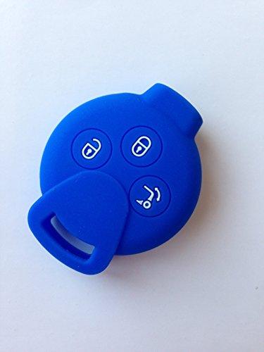 tckey-blue-silicone-fob-skin-key-cover-keyless-entry-fob-remote-smart-key-car-fob-case-key-jacket-sl