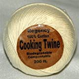 Regency Wraps Cooking Twine - 200 ft