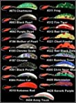 Pro Troll-Trout Killer Fishing Lure,...