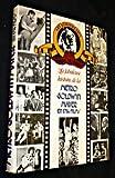 echange, troc John Douglas Eames - La Fabuleuse histoire de la Metro Goldwyn Mayer