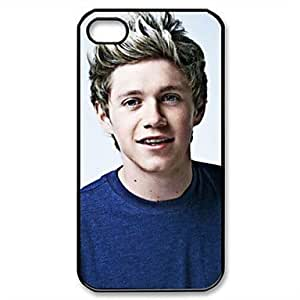 Amazon.com: meilz aiaiFantasyhome (TM) One Direction Niall Horan