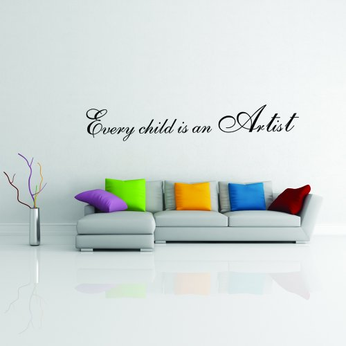 Artwork For Children S Rooms