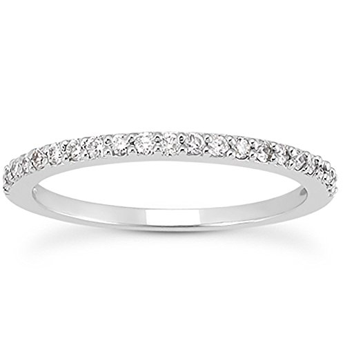 1-4-carat-tw-white-diamond-band-in-10k-white-gold