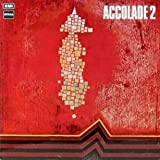 Accolade 2 by Accolade