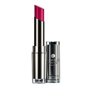 Lakme Absolute Matte Lipsticks