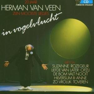 Herman Van Veen - De Nederlandstalige Cover Top 100 Van Vic Van De Reijt [[disc 1]] - Zortam Music