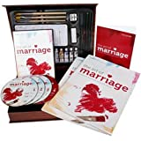 The Art of Marriage Event Kit