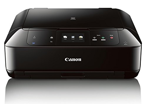 Canon MG7520 Wireless Multifunction w/Flash Drive