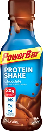 powerbar-ready-to-drink-30g-protein-shakes-chocolate-14-fluid-ounce-pack-of-12