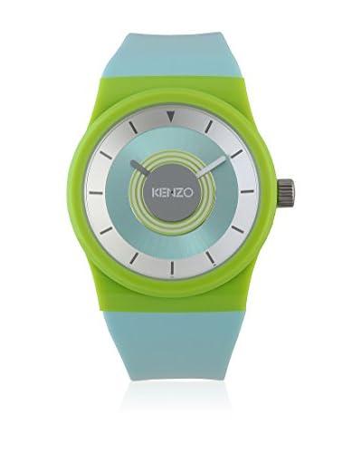 Kenzo Reloj de cuarzo Unisex K0032003_K501 36 mm