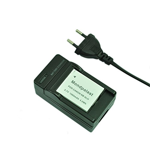 mondpalast-1x-reemplazo-1060mah-bateria-cargador-nb-6lh-nb6lh-para-canon-powershot-s90-s95-ixus-105-