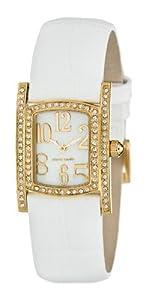 Pierre Cardin Antoinette PC100622F07 Ladies Watch