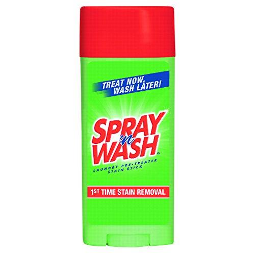 spray-n-wash-81996ct-pre-treat-stain-stick-white-3-oz-case-of-6
