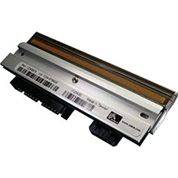 Printhead Thermal S3/5 105s/Se
