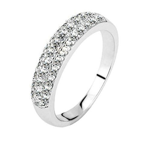 925-sterling-silver-white-cubic-zirconia-love-promise-cz-ring-silver-size-p-1-2-band-ring-epinki